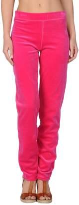 Blumarine Beach shorts and pants - Item 47151664QP