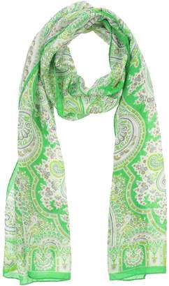Altea Oblong scarves