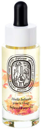 Diptyque Infused Face Oil, 30 mL