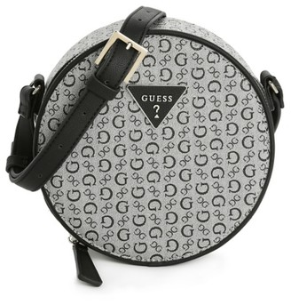 G by Guess Levine Crossbody Bag
