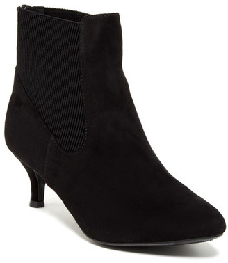 Impo Elize Boot $74 thestylecure.com