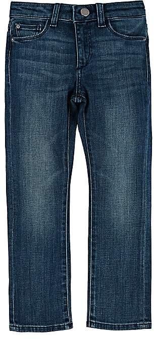 DL 1961 Kids' Skinny Hawke Jeans