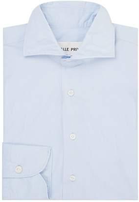 Privee Salle Slim Fit Shirt
