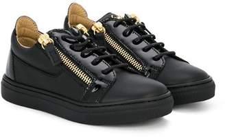 Giuseppe Junior Frankie sneakers