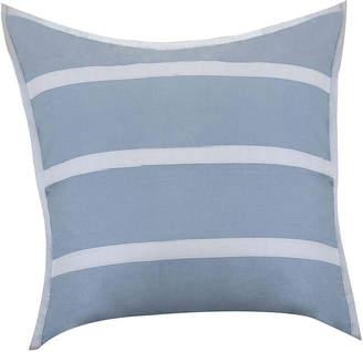 HARBOR HOUSE Harbor House Crystal Beach Euro Pillow Sham
