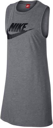 Nike Sportswear Tank Dress