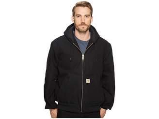 Carhartt QFL Duck Active Jacket