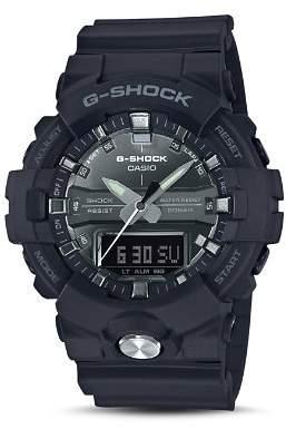 G-Shock Front Button Watch, 48.6mm
