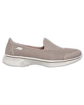 Skechers Go Walk 4 - Propel Sneaker