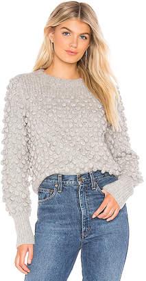 Eleven Paris SIX Camilla Sweater
