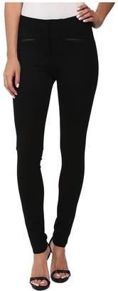 Paige Rosalind Pants Women's Casual Pants