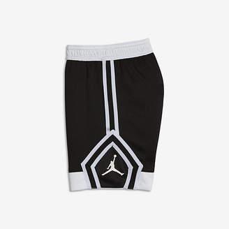 Nike Jordan Rise Toddler Boys' Shorts