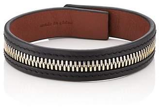 WANT Les Essentiels Men's Tambo Zip Bracelet