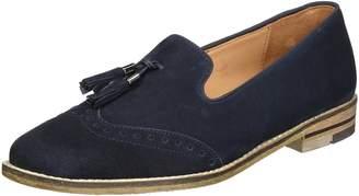 ara 31252.02 Size 6 US Blue