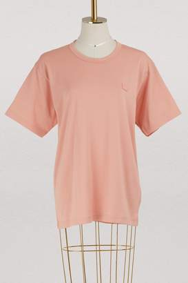Acne Studios Nash T-shirt