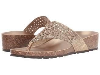 Italian Shoemakers Eloise Women's Shoes