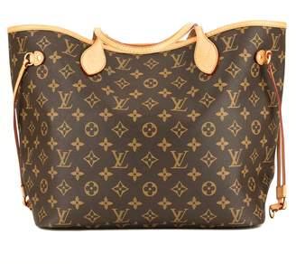 Louis Vuitton Monogram Neverfull MM (3976015)