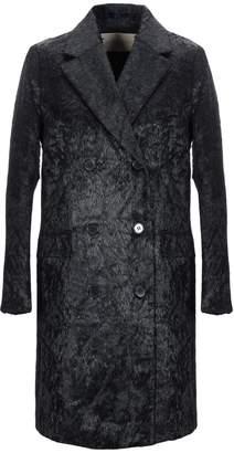 Christian Wijnants Coats
