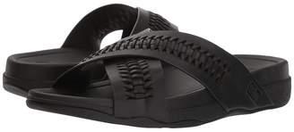 FitFlop Surfer Slide Men's Sandals