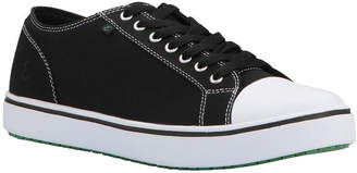 EMERIL LAGASSE Emeril Lagasse Mens Canal Oxford Shoes Lace-up Round Toe