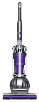 Dyson Ball Animal 2 Corded Vacuum (Refurbished)