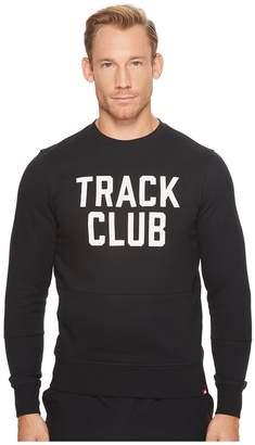 New Balance Essentials TC Crew Men's Clothing