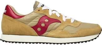 Saucony DXN Trainer Vintage Sneaker - Men's