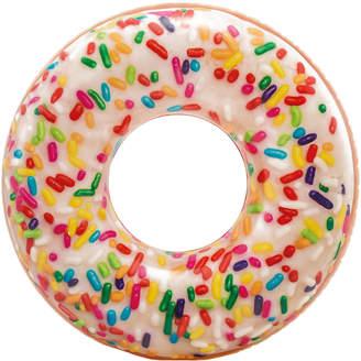 Yuka Sprinkle Donut Tube