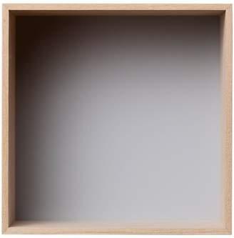 Muuto Medium Mini Stacked Wall Shelf