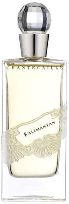 Chantecaille Kalimantan Eau de Parfum 2.5fl.oz