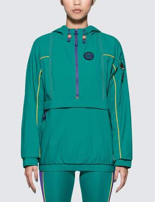 adidas Pharrell Williams HU Hiking Pack WB