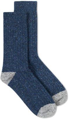 Barbour Houghton Sock