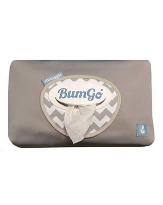 Shnuggle Bumgo Changing Wrap