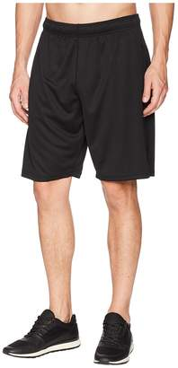 U.S. Polo Assn. Interlock Shorts Men's Shorts