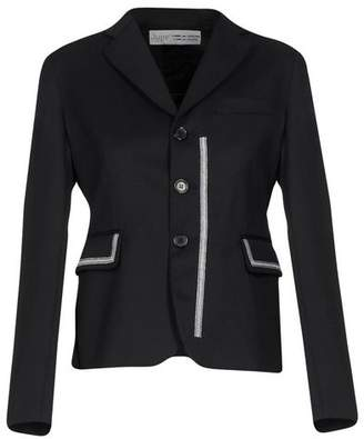Comme des Garcons JUPE by JACKIE Blazer