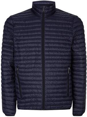 95c22b28749a0 Armani Quilted Jackets Men - ShopStyle UK