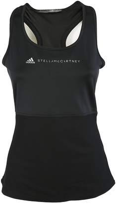 adidas By Stella Mccartney Slim Fit Tank Top