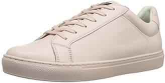 Geox Women's D Trysure Fashion Sneaker