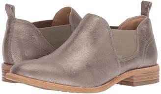 Clarks Edenvale Page Women's Shoes