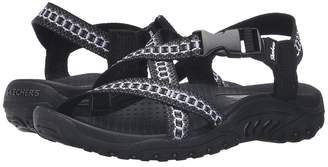 Skechers Reggae - Kooky Women's Sandals