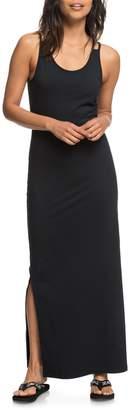 Roxy Love On The Line Maxi Dress