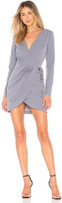 NBD Lola Dress