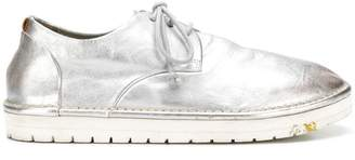 Marsèll distressed-effect sneakers