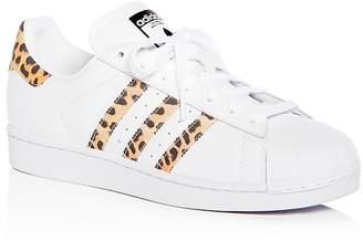 adidas weißen lederschuhen shopstyle