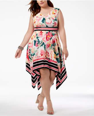 Inc Plus Size Dresses Shopstyle