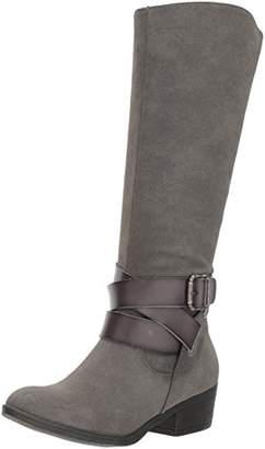 Blowfish Women's Sharpshooter Boot