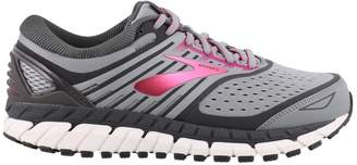 Brooks Women's, Ariel 18 Running Shoe