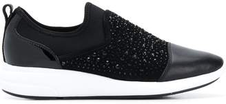 Geox Ophira sneakers
