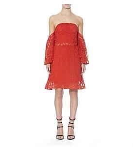 Thurley Balathazar Dress