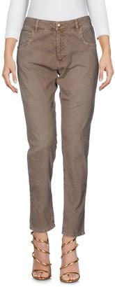 Monocrom Jeans